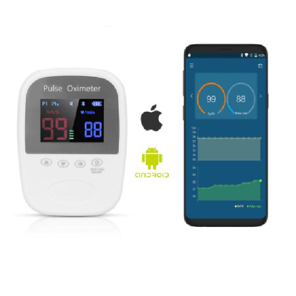 www.gct-partszone.com/fingertip-pulse-oximeter.html